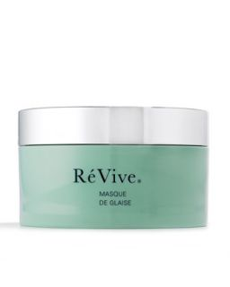 Masque de Glaise   ReVive