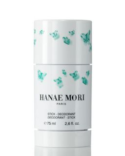 Deodorant Stick   Hanae Mori