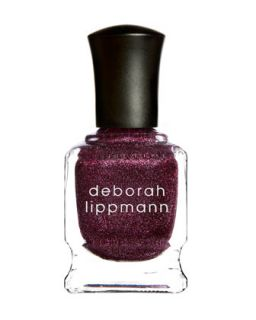Good Girls Gone Bad Nail Lacquer   Deborah Lippmann