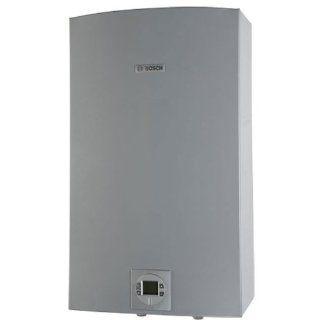 Bosch 940ESLP Tankless Water Heater Propane   Bosch Tankless Water Heater Lp