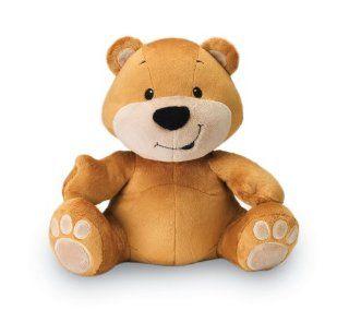Sound Oasis Sleep Bear Health & Personal Care