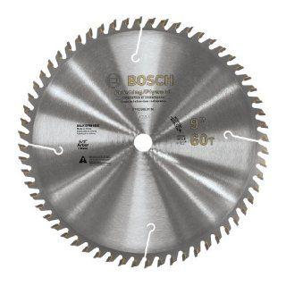 """Bosch PRO960FINB 9"""" 60T ATB FIN Circular Saw Blade"""