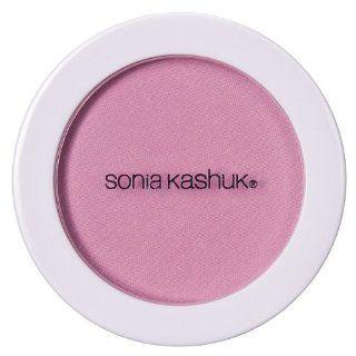 Sonia Kashuk Beautifying Blush   Flamingo: Health & Personal Care