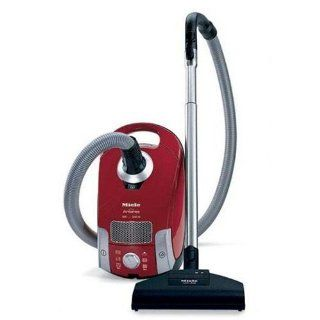 Miele S4210 Antares Canister Vacuum Cleaner Household Canister Vacuums Industrial & Scientific
