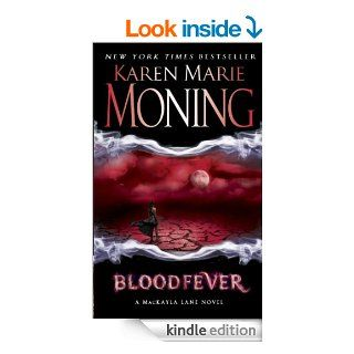 book Bloodchild and other