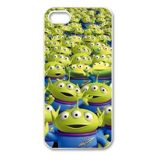U.S. hottest cutest cartoon Despicable Me Minion cartoon character iPhone 5 Hard Plastic Slim Case, Best iPhone Case: Computers & Accessories