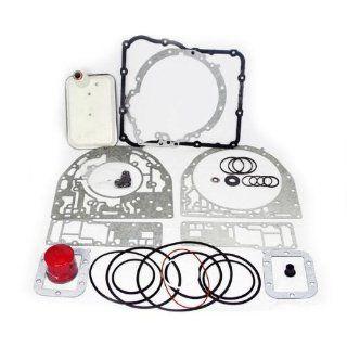 ALLISON 1000 2001 2005 Transmission Overhaul Kit: Automotive