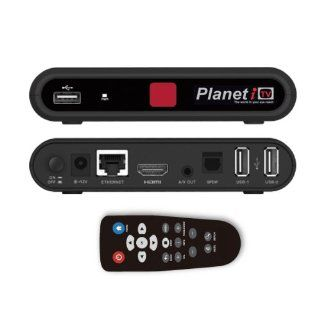 Planet iptv Receiver Arabic And Turkish Channels in HD NO MONTHLY FEE: Electronics