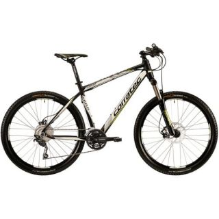 Corratec X Vert 650B Expert Mountain Bike 2014