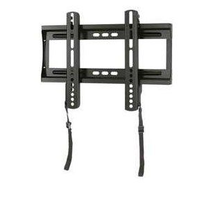 Interion ONWALL Low Profile Mount Electronics
