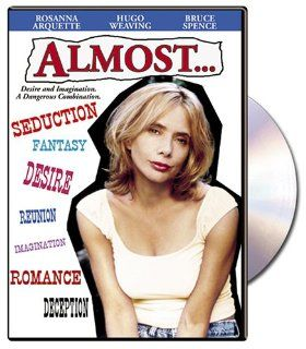 Almost: Jan Adele, Rosanna Arquette, Jennifer Hagan, Douglas Hedge, Gillian Hyde, Barry Jenkins, Ray Kelly, Charles Little, Betty Lucas, Susan Lyons, Robert Price, Desiree Smith, Bruce Spence, Kerry Walker, Hugo Weaving, Bernie Ledger, Cotton Warburton, Wi