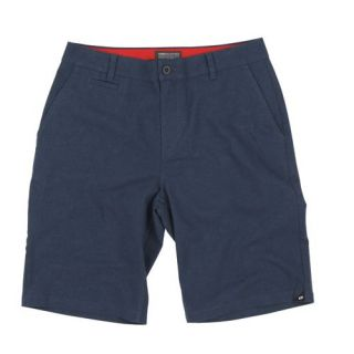 One Industries Unite Chino Short