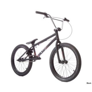 Stereo Bikes Speaker BMX Bike 2013