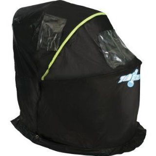 Ameristep 10 Below All Pro Angler Ice Shelter  Fishing Ice Fishing Shelters  Sports & Outdoors