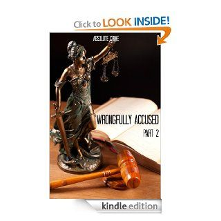 Wrongfully Accused #2: 15 More People Sentenced to Prison for a Crime They Didn't Commit eBook: William Webb: Kindle Store