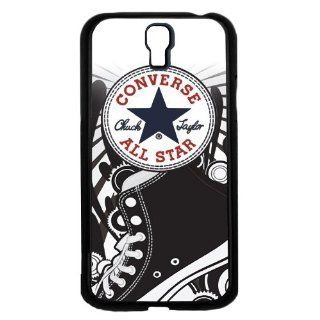 All Star Converse Shoes Samsung Galaxy S4 Case