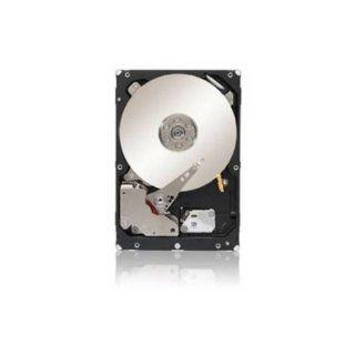 "Seagate   Hard Drive   4 Tb   Internal   3.5""   Sas 2   7200 Rpm   Buffer: 128 Mb: Computers & Accessories"