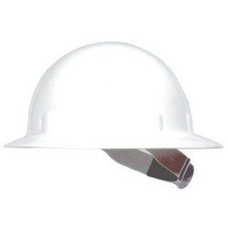 Fibre Metal   Supereight Hard Hats High Visibility Protective Hats 280 E1Rw46A009   high visibility protective hats   Hardhats