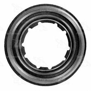 4 Seasons OE Replacement A/C Compressor Suction Port Gasket