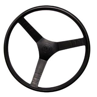 Steering Wheel Massey Ferguson Tractor 165 175 Others  1671945M1  Patio, Lawn & Garden