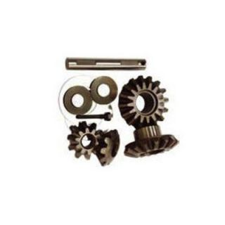 Motive Gear OE Replacement Differential Rebuild Kit