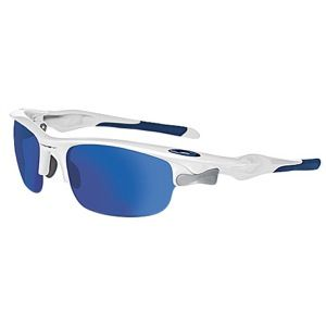 fast jacket oakley sunglasses 2yo6  fast jacket oakley sunglasses