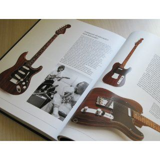 Fender The Golden Age 1946 1970 Martin Kelly, Paul Kelly, Terry Foster 9781844036660 Books