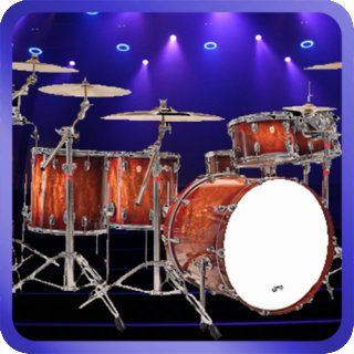 Drum Set: Appstore for Android