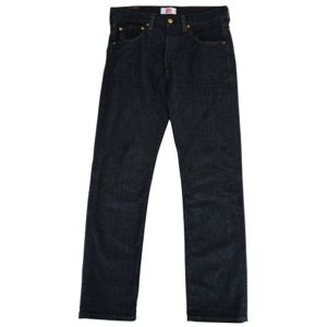 Levis 501 Original Fit Jeans   Mens   Casual   Clothing   Dimensional Rigid