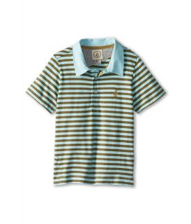 Tommy Bahama Superfecta Stripe Polo French Blue