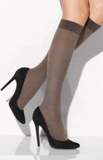 Wolford 31088 Gent Knee Highs