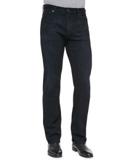 Mens Sid Straight, Reese   Citizens of Humanity   Reese (33)