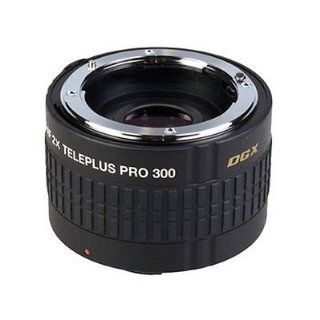 New Kenko DGX Pro300 2x Teleplus Pro Teleconverter for Nikon Surprise Gift for Every Special Day Fast Shipping Ship Wroldwide From Heng Heng Shop  Camera Lens Hoods  Camera & Photo
