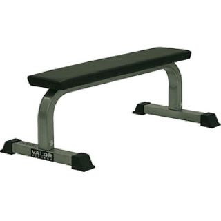 Valor Athletics DA 7 Flat Bench (DA 7)