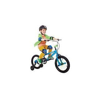 TONY HAWK BMX 16 inch Tony Hawk Boys Bike   Duosonic : Childrens Bicycles : Sports & Outdoors
