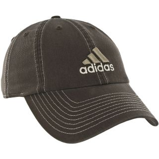 adidas Weekend Warrior Cap, Espresso/bamboo (5123003)