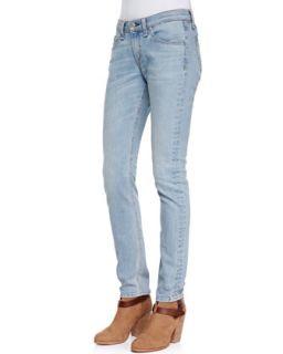 Womens Skinny La Costa Jeans   rag & bone/JEAN   La costa (27)