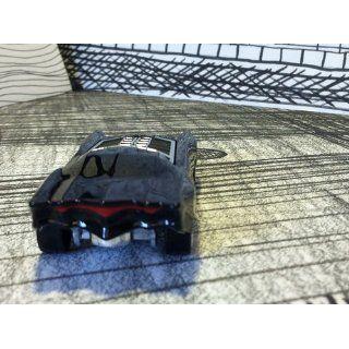 Hot Wheels 2012 DC Universe Batman (Batmobile) 164 Scale. Toys & Games