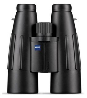 Zeiss Victory FL 10x56mm Binoculars   Binoculars