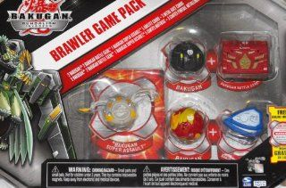 Disney CARS Mini Adventures Piston Cup Nitroade and Leak Less [Toy] [Toy] [Toy] Toys & Games