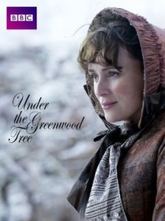 Under the Greenwood Tree: Ben Miles, James Murray, and Steve Pemberton Keeley Hawes, Nick Laughland:  Instant Video