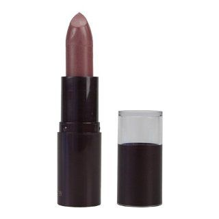 Maybelline Mineral Power Lipstick 300 Crushed Mauve : Healthy Lipsticks : Beauty