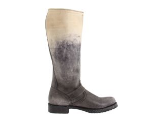 Frye Veronica Slouch Stone Stone Wash