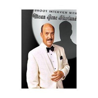 Mean Gene Okerlund Shoot Interview Wrestling DVD: Gene Okerlund, RF Video: Movies & TV