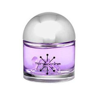 Vibrational Remedy Fragrance FOR WOMEN by Tony & Tina   1.0 oz EDT Spray : Eau De Toilettes : Beauty