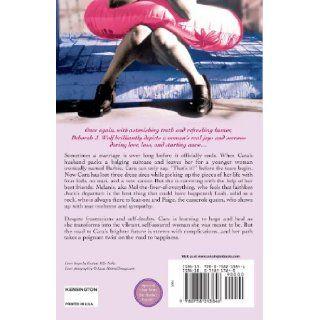 When I'm Not Myself: Deborah J. Wolf: 9780758213846: Books