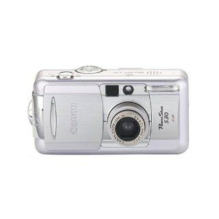 Canon Powershot S3 Is Service Manual
