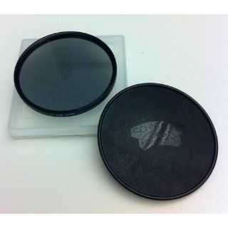 B+W 58mm Slim Line Circular Polarizer  Camera Lens Polarizing Filters  Camera & Photo