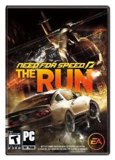 Need for Speed: The Run [Download]: Video Games
