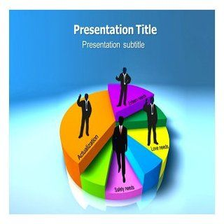 Needs Analysis (PPT)Powerpoint Template  Needs Analysis Template  Needs PPT Template  Needs Analysis Backgrounds  Need Analysis Theme PowerPoint Templates Software